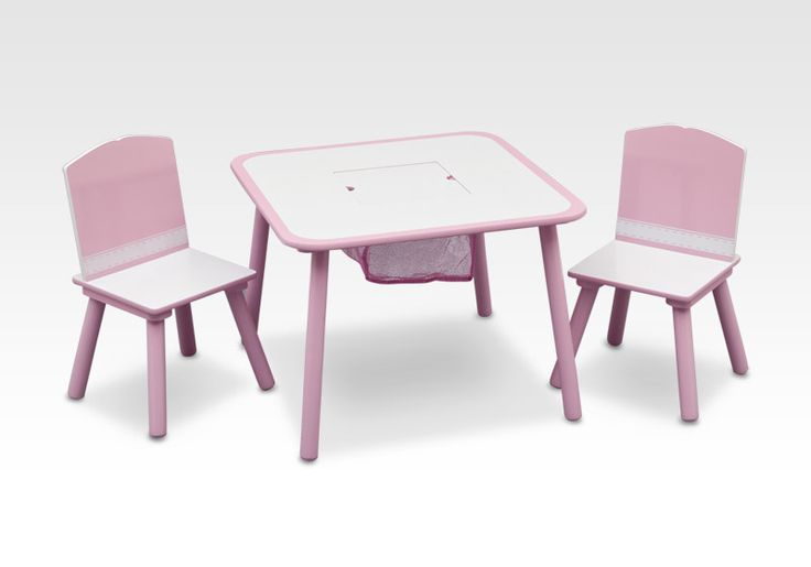 20 best HELLO KITTY MUEBLES Y JUGUETES images on Pinterest | For ...