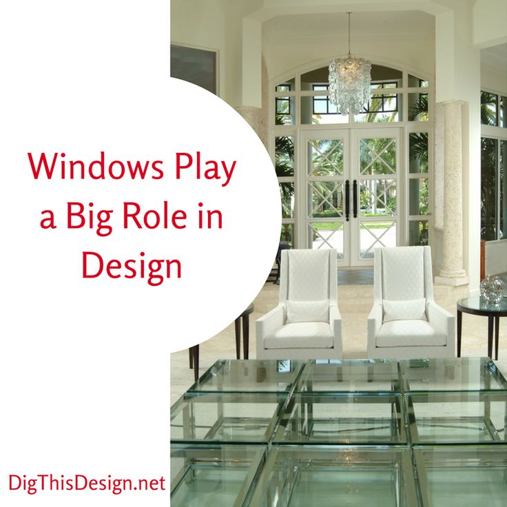 Kitchen Window Placement: 17 Best Images About High End Design On Pinterest