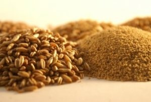 Gluten Free: Why it Won't Benefit You if You're Not Allergic