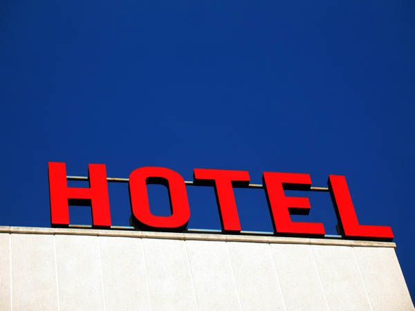 Accommodation usually takes a big part of your money for traveling. To find affordable hotel or hostel is important especially  for those, who are on  tiny budget.  In this article you will find great tips, how to spot Last Minute Hotel Deals easier and quicker.  	#budget travel, #cheap accommodation, #cheap hotels, #cheap travel, #hotel deals, #last minute holiday, #last minute hotel deals, #last minute travel