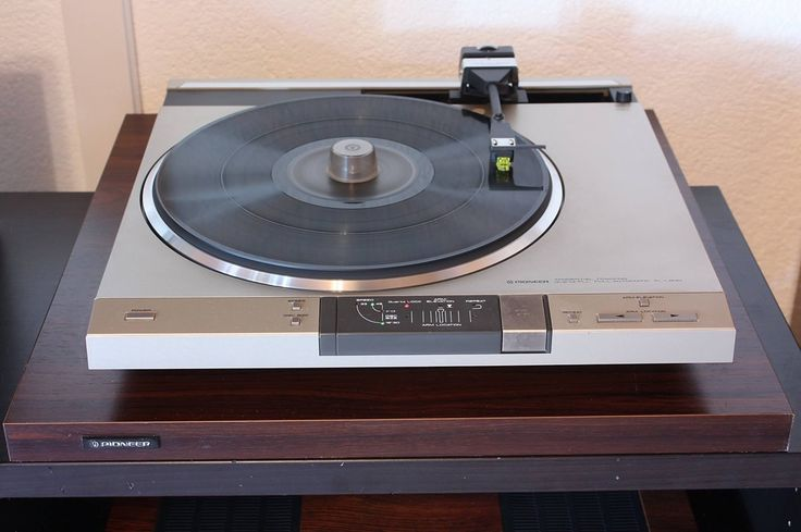 analog dreams platine disque vinyle turntable pinterest r ves. Black Bedroom Furniture Sets. Home Design Ideas