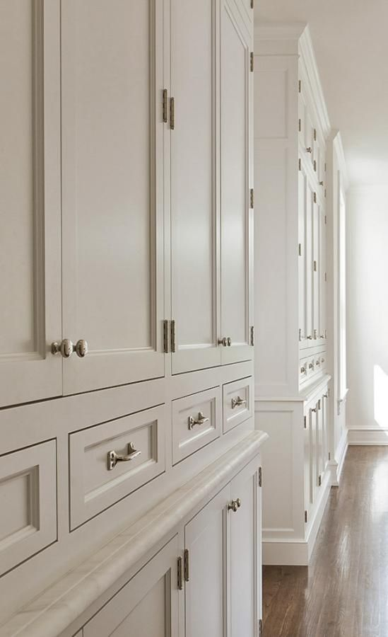 17 Best Ideas About Pantry Cabinets On Pinterest Kitchen Pantry Cabinets Built In Pantry And