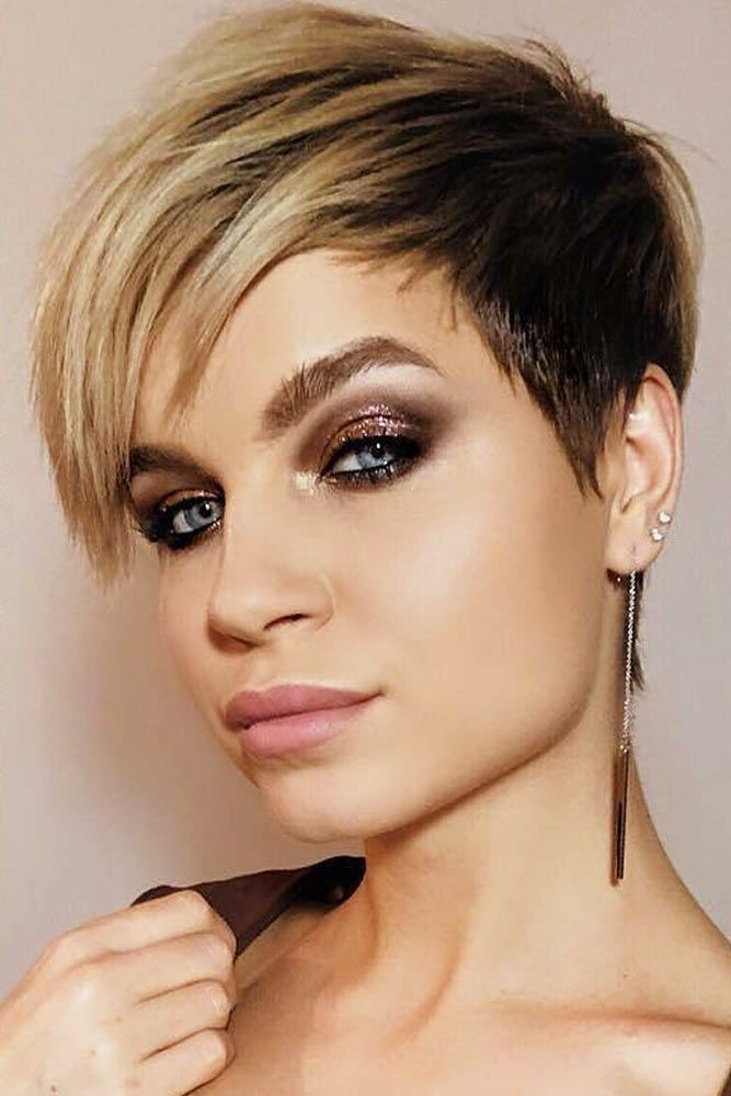 own hair style best 25 cut own hair ideas on cut your own 5306