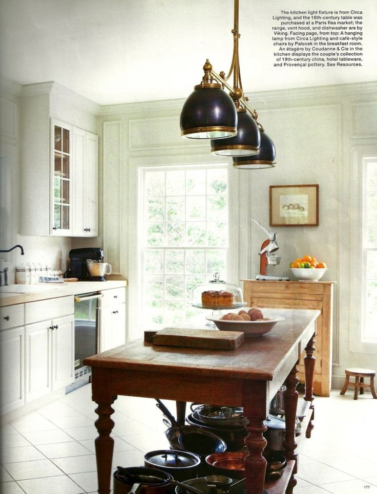 17 best images about kitchen light on pinterest modern