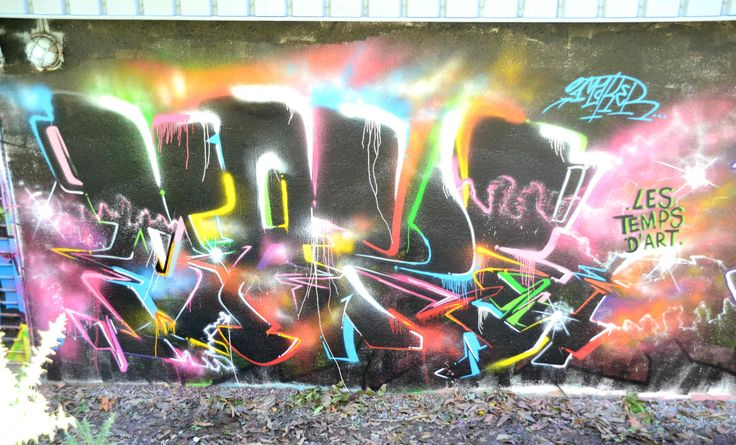 https://www.facebook.com/pages/Make-Graffiti-Productions/330890546948842?ref=ts&fref=ts