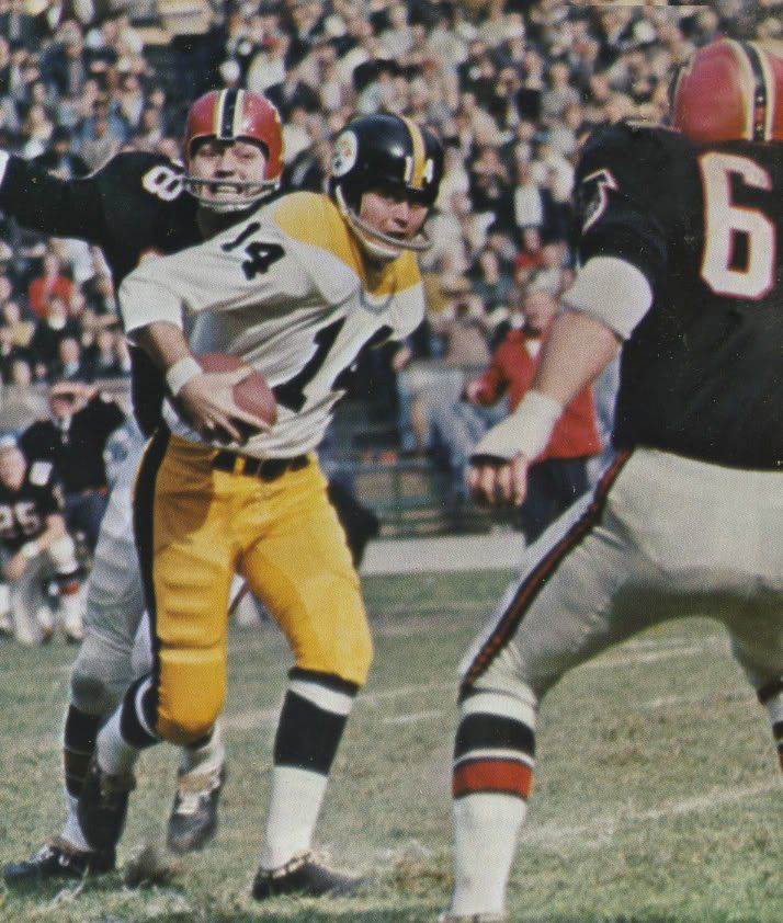buy popular 9cd4b 12cf5 Pin by Eric Westbye on Pittsburgh Steelers | Nfl uniforms ...