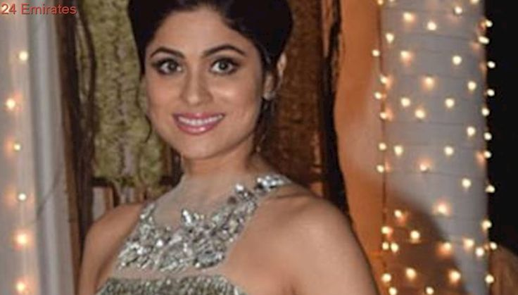 Shamita Shetty reflects on her short Bollywood career