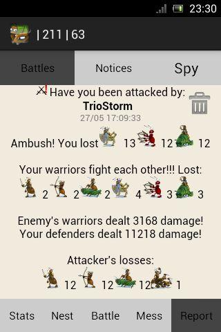 BattleAntsMMO_022.png (320×480)