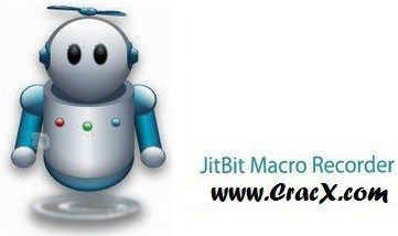 Jitbit Macro Recorder 5.7.8 Serial Key, Patch Free Download