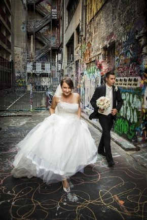 portfolio | Wedding Photography Melbourne | Wedding Photography Packages