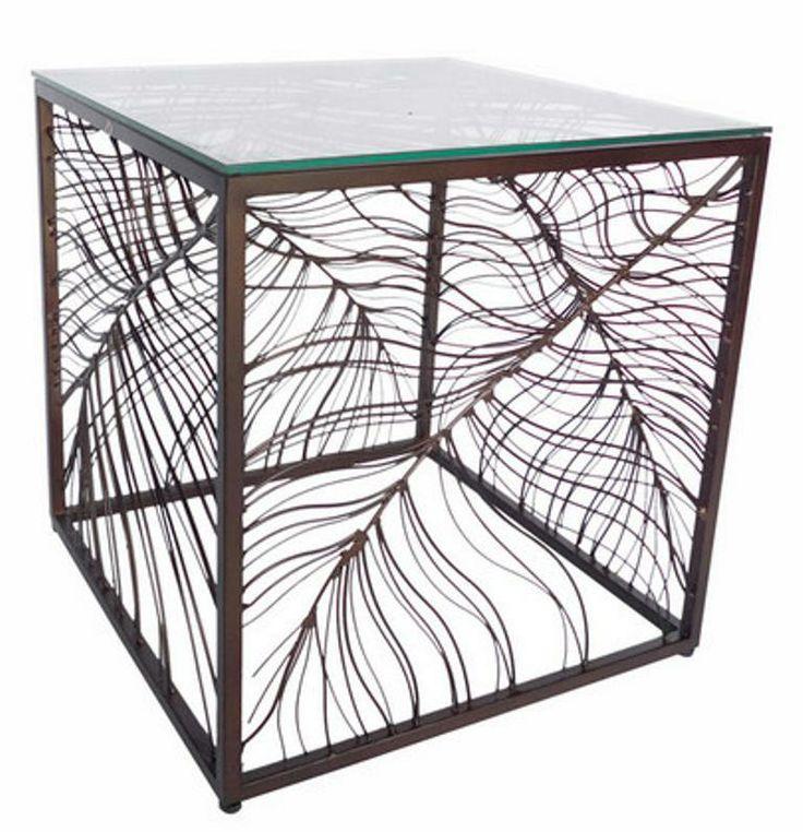 Vavoom Emporium - Kriss Side Table, $247.50 (http://www.vavoom.com.au/kriss-side-table/)