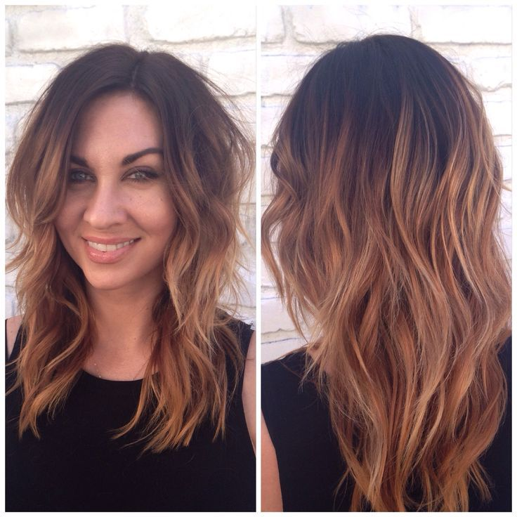 haircut and color deals best 25 balayage prices ideas on curls 5496