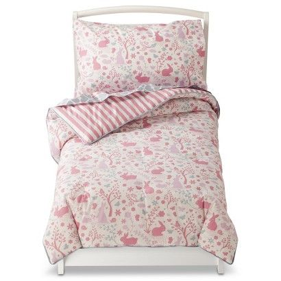 129 best for lena images on pinterest toddler girls 17461 | f1fe9ea03232a6e3dab48ab5c48d6ceb target bedding baby bedding