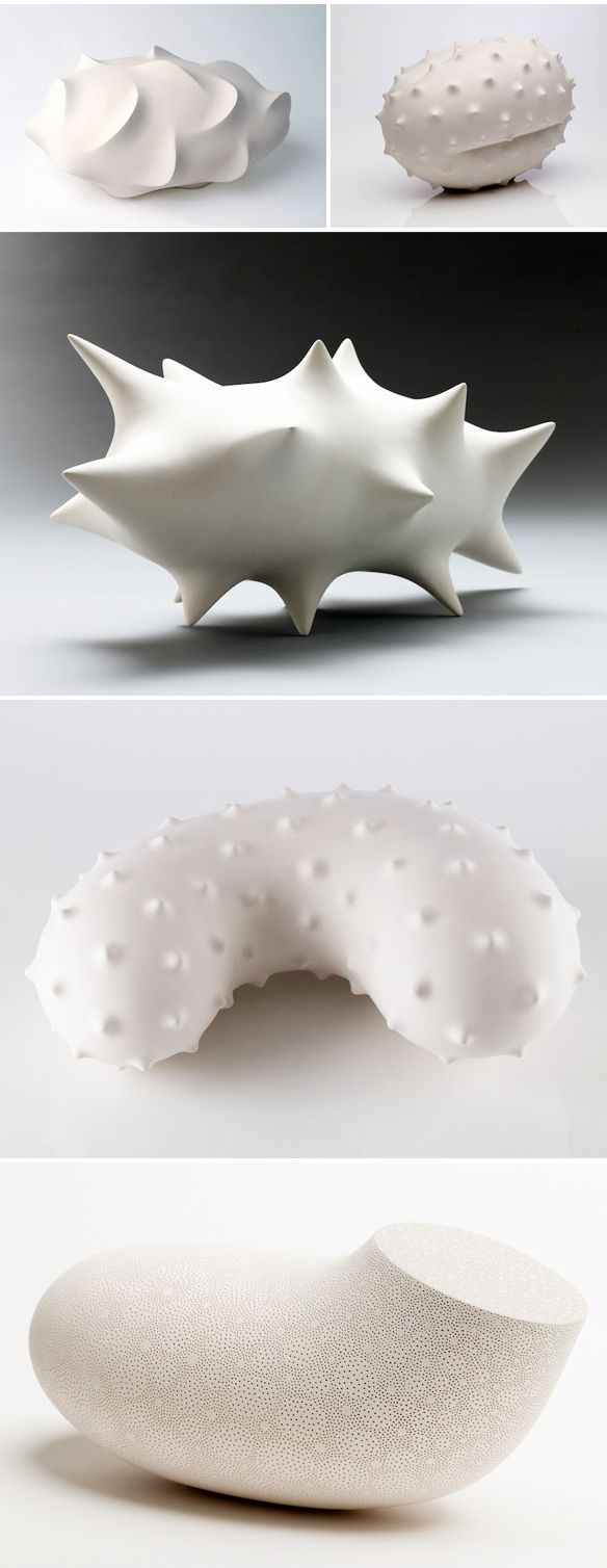 ceramics by frances lambe