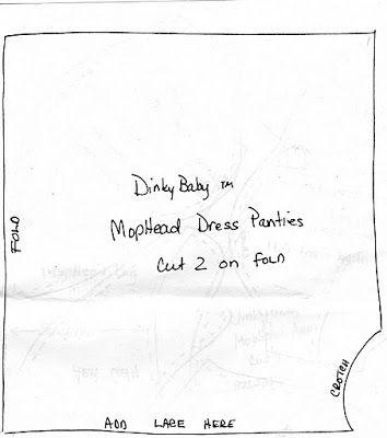 BABY+DINKY+5.jpg 354×400 pixels