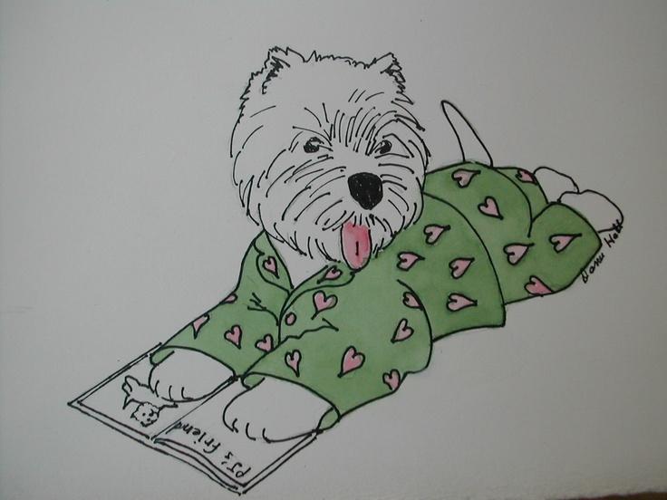 https://i.pinimg.com/736x/f1/fe/a8/f1fea8fc1f98852334030a899cd4eb56--dana-drawings.jpg