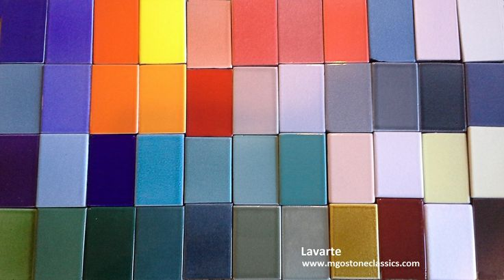 17 Best images about Glazed enameled Lava Stone on Pinterest