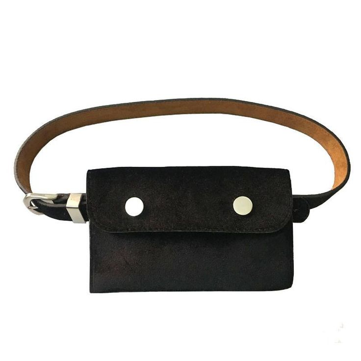 HIGH QUALITY BAG BELT