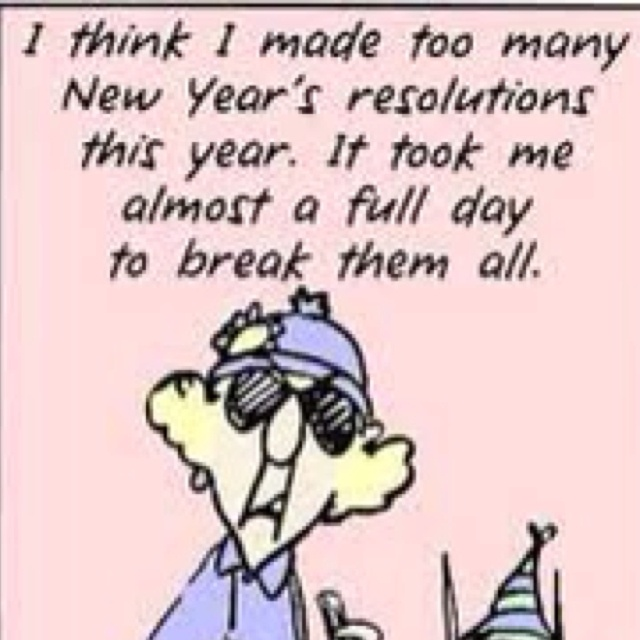 369 best Maxine On The Holidays images on Pinterest ...
