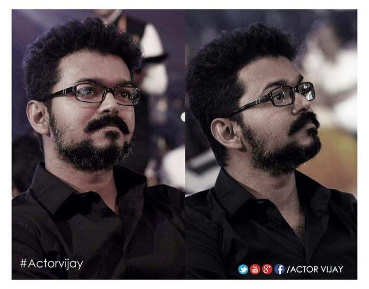 #Ilayathalapathy #Vijay #Actorvijay #Thalapathy #Kollywood #TamilCinema