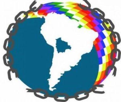 Argentina: el laboratorio del neoliberalismo del siglo XXI