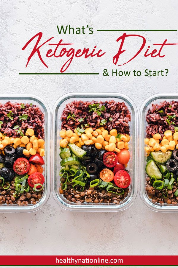 The ketogenic diet can be tricky for beginners. If you feel stuck check our keto...   Keto Diet Suplement 10
