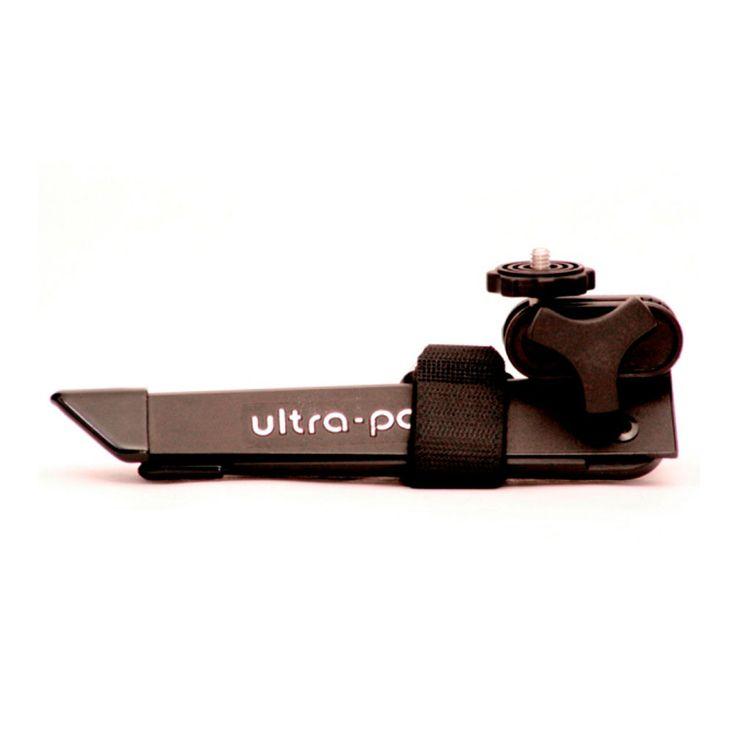 PEDCO - Ultrapod II