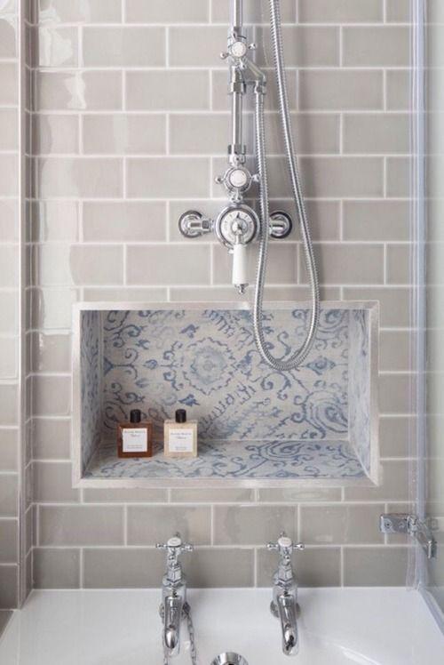 Romantic Bathroom Sink Designs Html on bathroom mirror designs, small bathroom designs, bathroom set designs, bathroom sinks and countertops, bathroom see designs, closet designs, bathroom sinks drop in oval, bathroom bathroom designs, bathroom fan designs, rustic bathroom designs, acrylic bathroom designs, bathroom fixtures designs, bathroom vanities, bathroom faucets, bathroom shelving designs, bathroom decorating ideas, bathroom light designs, bathroom stool designs, bathroom fall designs, bathroom wood designs,