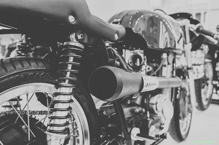 #instagood #bestoftheday #master_shots #special_shots #mybest_shot #superb_photos #master_pics #igworldclub #artsofvisual #ig_masks #visualsofearth  #triestesocial #follow4follow #ig_trieste #igfriuli#ig_fvg #ig_ts #centofoto #centofoto_trieste #italy #photography #grammasters3 #natural_light #moto #bike #bikeporn #motoclubts
