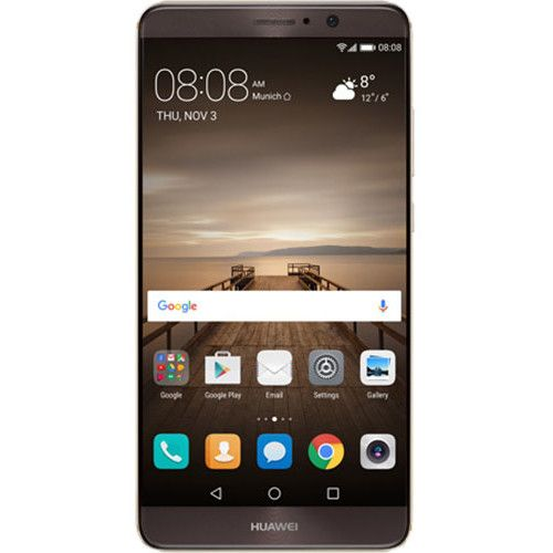 Smartphone Huawei Mate 9 64GB - Up to 13% off. Shop now!