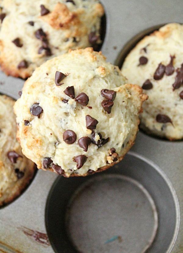 Best 25+ Ricotta cheese desserts ideas on Pinterest   Cake ...