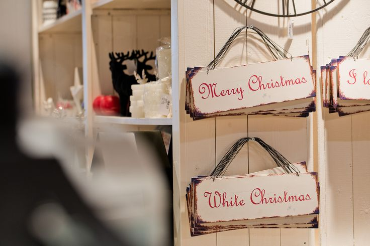 Adventszeit – Zeit für weihnachtliche Dekoration in deinem Zuhause Schick uns jetzt Bilder deiner Weihnachtsdekoration zu und gewinne mit etwas Glück einen Einkaufsgutschein im Wert von CHF 1000! Alle eingeschickten Bilder werden ab dem 15. Dezember auf Facebook veröffentlicht und können geliked werden. Alle weiteren Infos zum Wettbewerb erfährst du auf unserer Website: bit.ly/MH_Weihnachtswettbewerb Viel Glück!