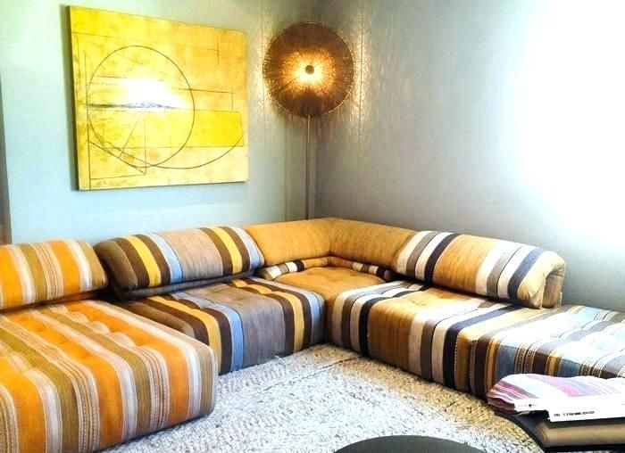 Cool Roche Bobois Usa Prices Sectional Sofa Sectional Voyage Ocoug Best Dining Table And Chair Ideas Images Ocougorg