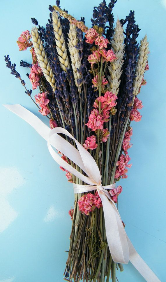 The best images about lavender bouquets for weddings on