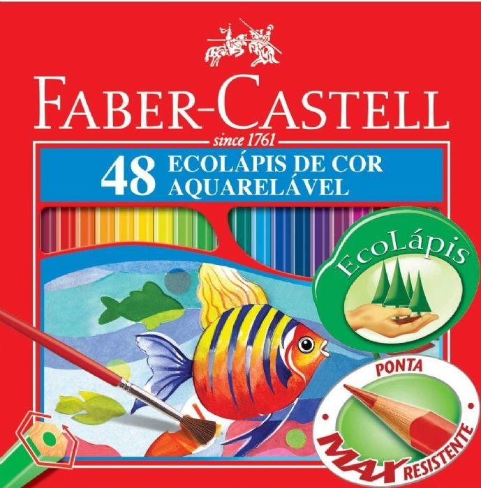 img_lapis-ecolapis-de-cor-aquarelavel-120248g-faber-castell-81.jpg (689×700)
