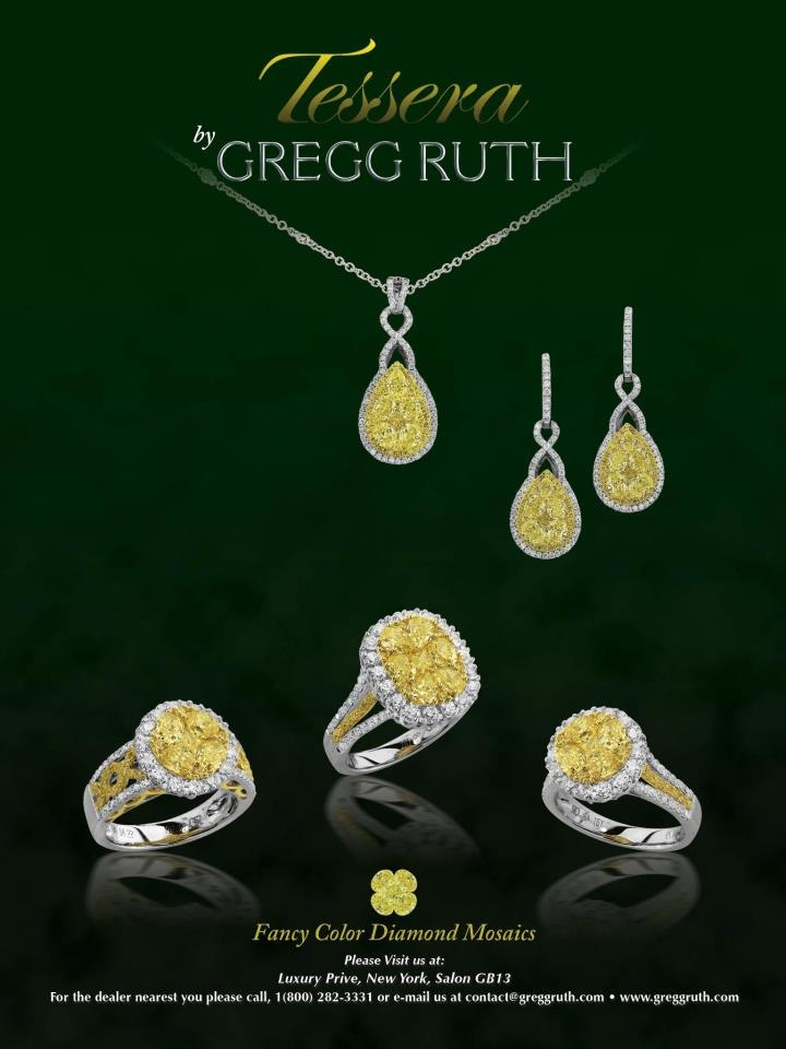 bromberg birmingham mountain gregg ruth rings jewelry brook inc al collections co greggruth