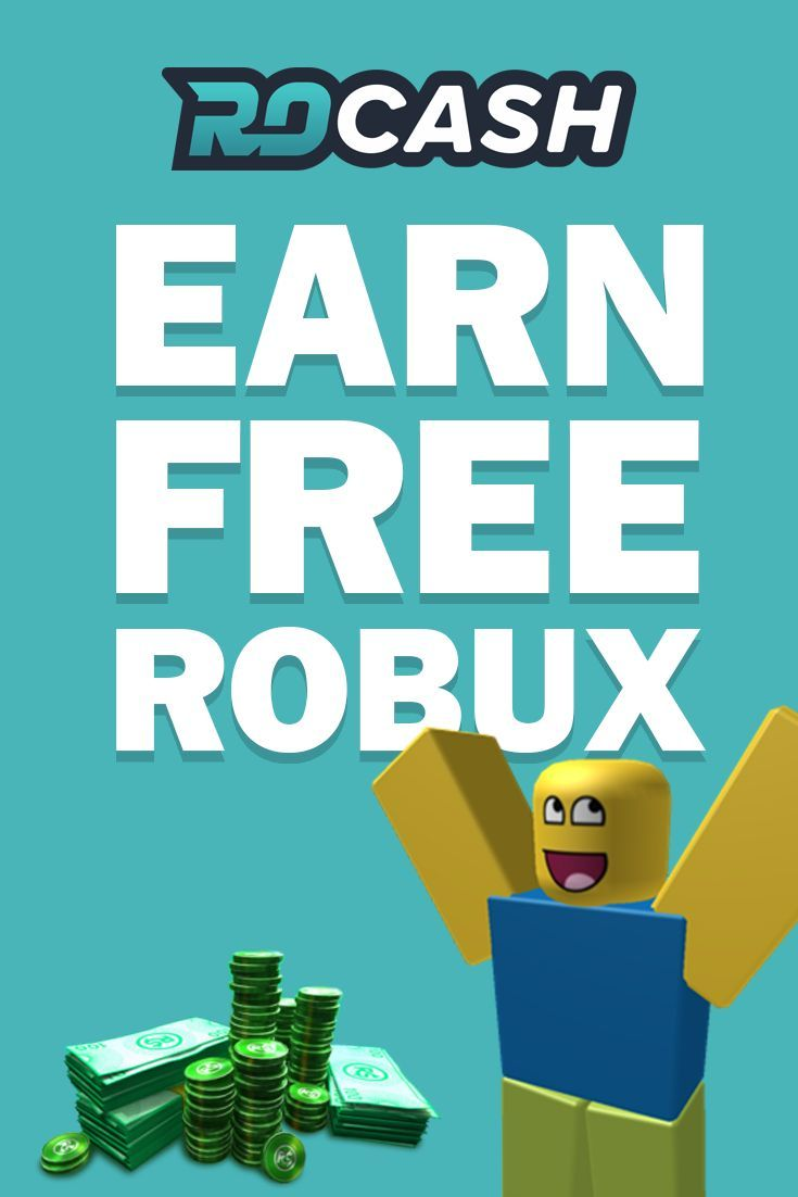 Get Free Robux Now With Roblox Generator Online With This Generator You See Roblox Games And Robux For Free L Roblox In 2020 Roblox Generator Roblox Roblox Roblox