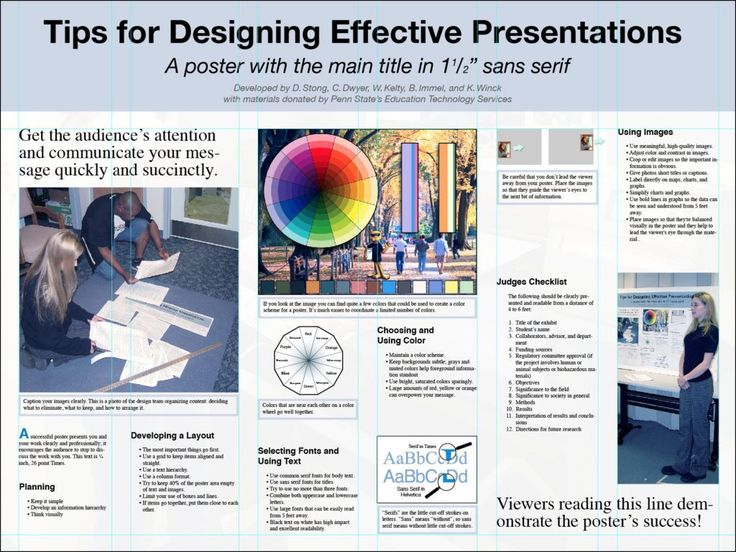 Best Ijcai Images On   Academic Poster Poster