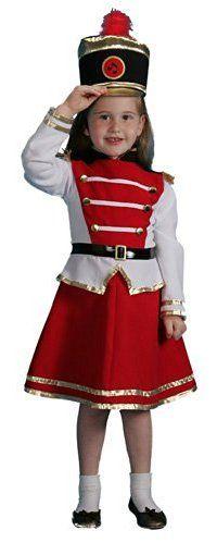 dress-up-america-majorette-tp_504814930809341163f.jpg (200×499)