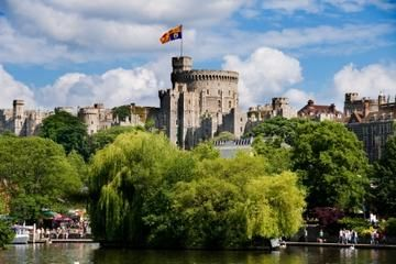 Windsor Castle #london