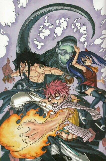 923 best images about fairy tail on pinterest chibi for Club piscine hunt club