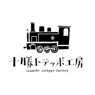 http://www.toteppo-factory.com/