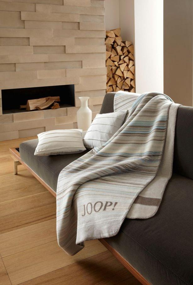 Joop Living Wohnzimmer M U00f6bel Betten Grand