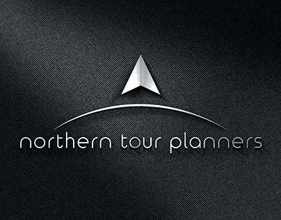 "Check out new work on my @Behance portfolio: ""NTP branding - logo , bc, billboard"" http://on.be.net/1HIrtx6"