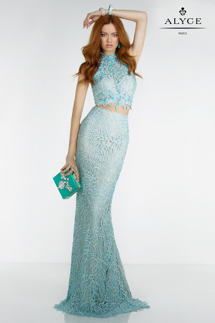 31 best Alyce Spring 2016 Collection images on Pinterest | Party ...