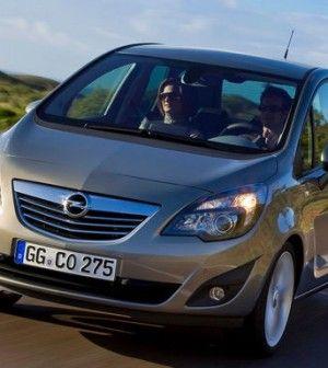 En dayanıklı ve az arıza yapan otomobiller (TÜV SUD 2016)