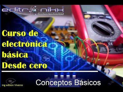 Introducción a la Mecatrónica | MECAUNEXPO - YouTube