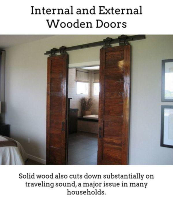 Pantry Doors For Sale 4 Panel Frosted Glass Interior Door Fire