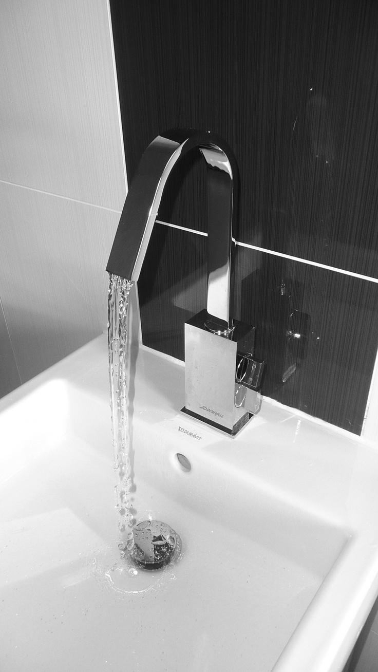 Italian bathroom fittings - Finding The Perfect Bathroom Tap