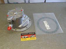 Mercedes 123 Diesel Vacuum Pump 300D 300DT 300SD 240D Remanufactured
